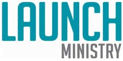 Launch Ministry