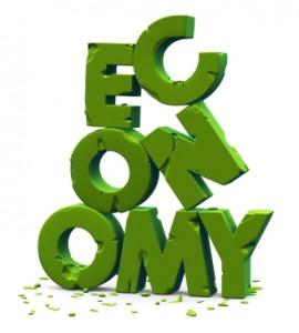 economy-bad-shape